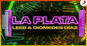 La Plata Leeb Remix