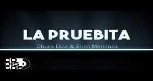 La Pruebita