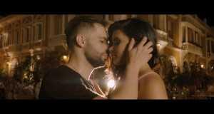 Me Gustas Mucho (Remix)