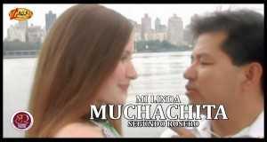 Mi Linda Muchachita Music Video