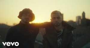 Otro Fili Music Video