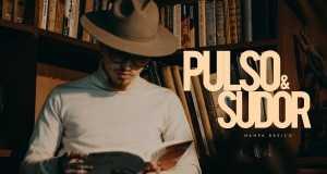 Pulso Y Sudor