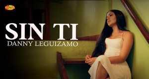 Sin Ti Music Video