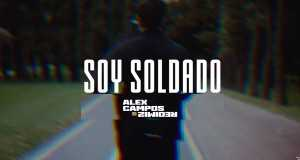 SOY SOLDADO