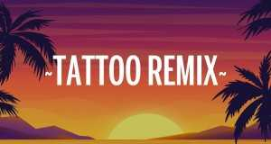 Tattoo Remix