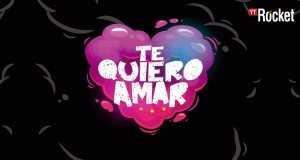 Te Quiero Amar (Unplugged)