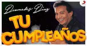 Tu Cumpleaños