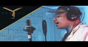 Tú Y Yo (Remix)