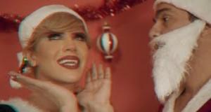 Santa, Quiero Un Sugar