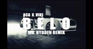 Belo (Mr. Hydden Remix)