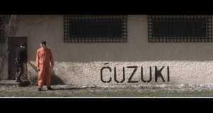 Chuzuki