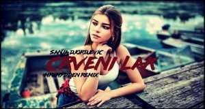 Crveni Lak (Mr. Hydden Remix)