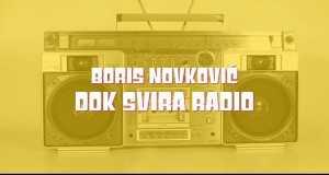 Dok Svira Radio