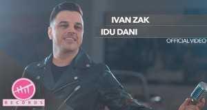 Idu Dani