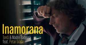 Inamorana
