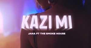 Kazi Mi