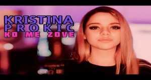 Ko Me Zove (Cover)