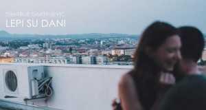 Hrvatski hitovi 2020 nove pjesme mix