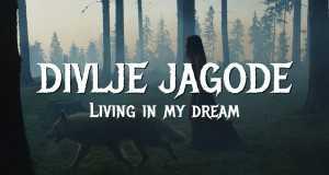 Living In My Dreams
