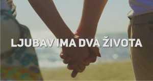 Ljubav Ima Dva Života