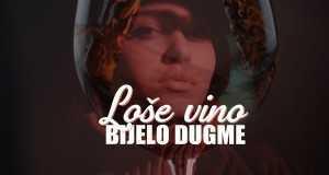 Loše Vino