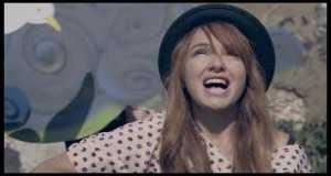 Menjam Dane Music Video