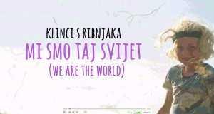 Mi Smo Taj Svijet
