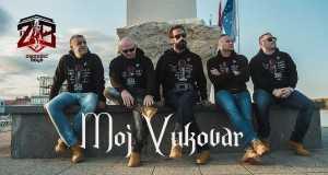 Moj Vukovar