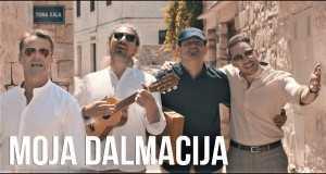 Moja Dalmacija
