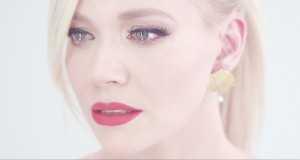 Moje Proljece Hd Music Video