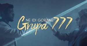 Ne Idi, Gorane