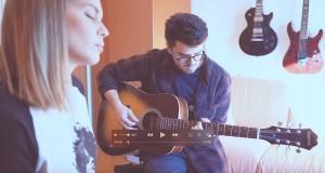Nedodirljivi #ostanidoma Acoustic