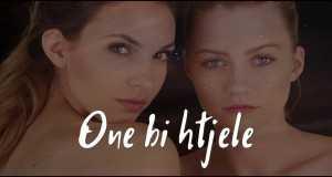 One Bi Htjele