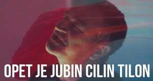 Opet Je Jubin Cilin Tilon