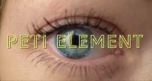 Peti Element
