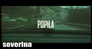 Popila