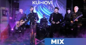 Promo 1/5 (Grdović Mix)
