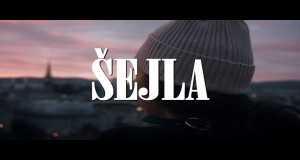 Šejla