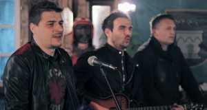 Srest Ćemo Se Opet Music Video