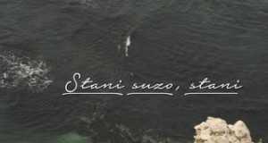 Stani, Suzo Stani