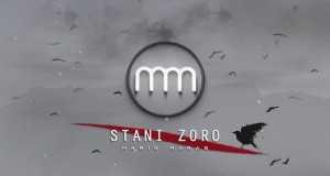 Stani Zoro