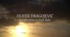 Novi Hitovi 2020| Balkanski Hitovi 2020