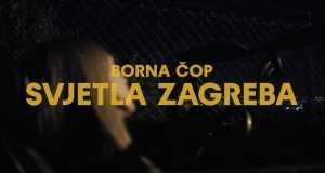 Svjetla Zagreba