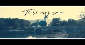 Ti Si Moj San
