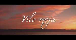 Vilo Moja