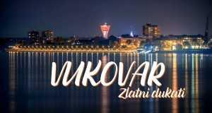 Vukovar, Vukovar