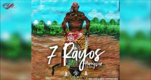 7 Rayos