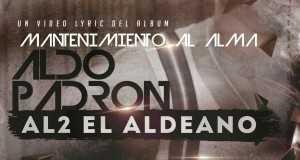 Aldo Padron