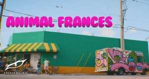 Animal Frances