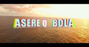 Asere Q' Bola